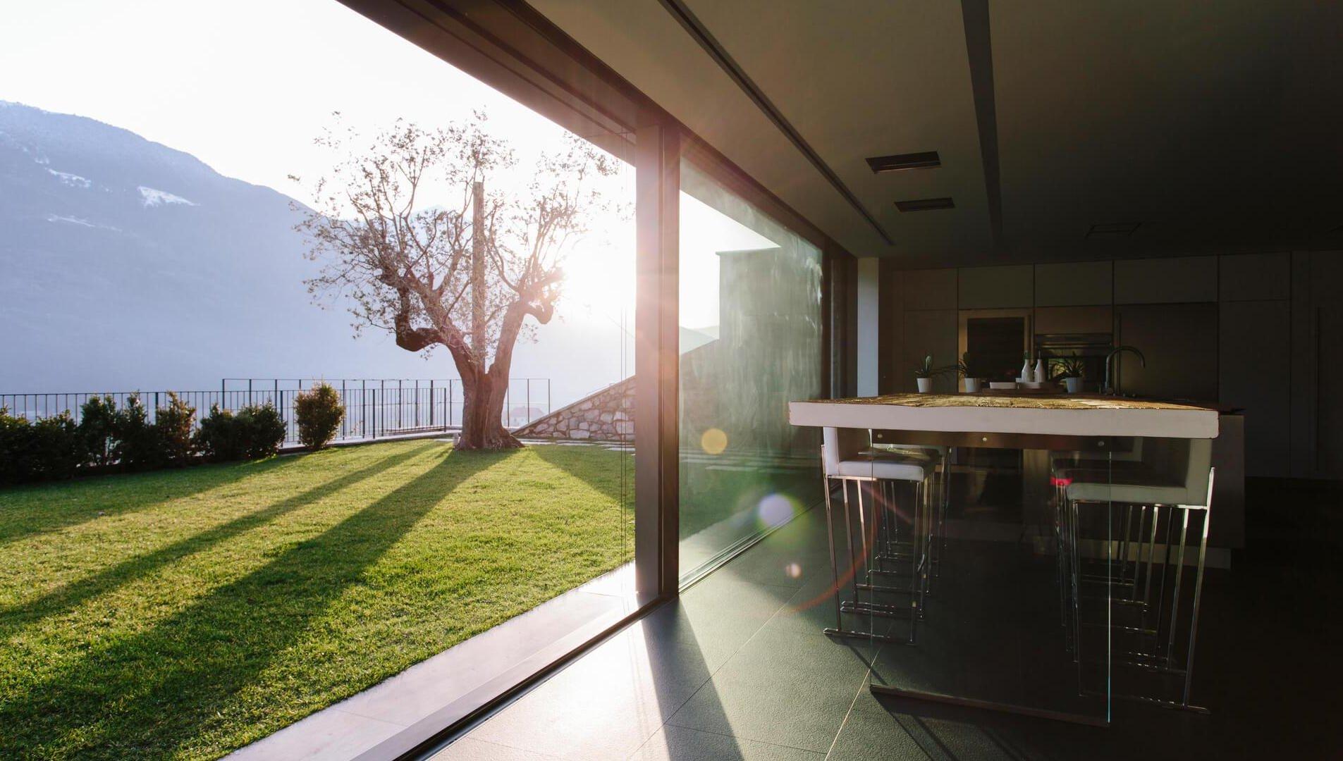 Mulattieri, partner per l'architettura contemporanea