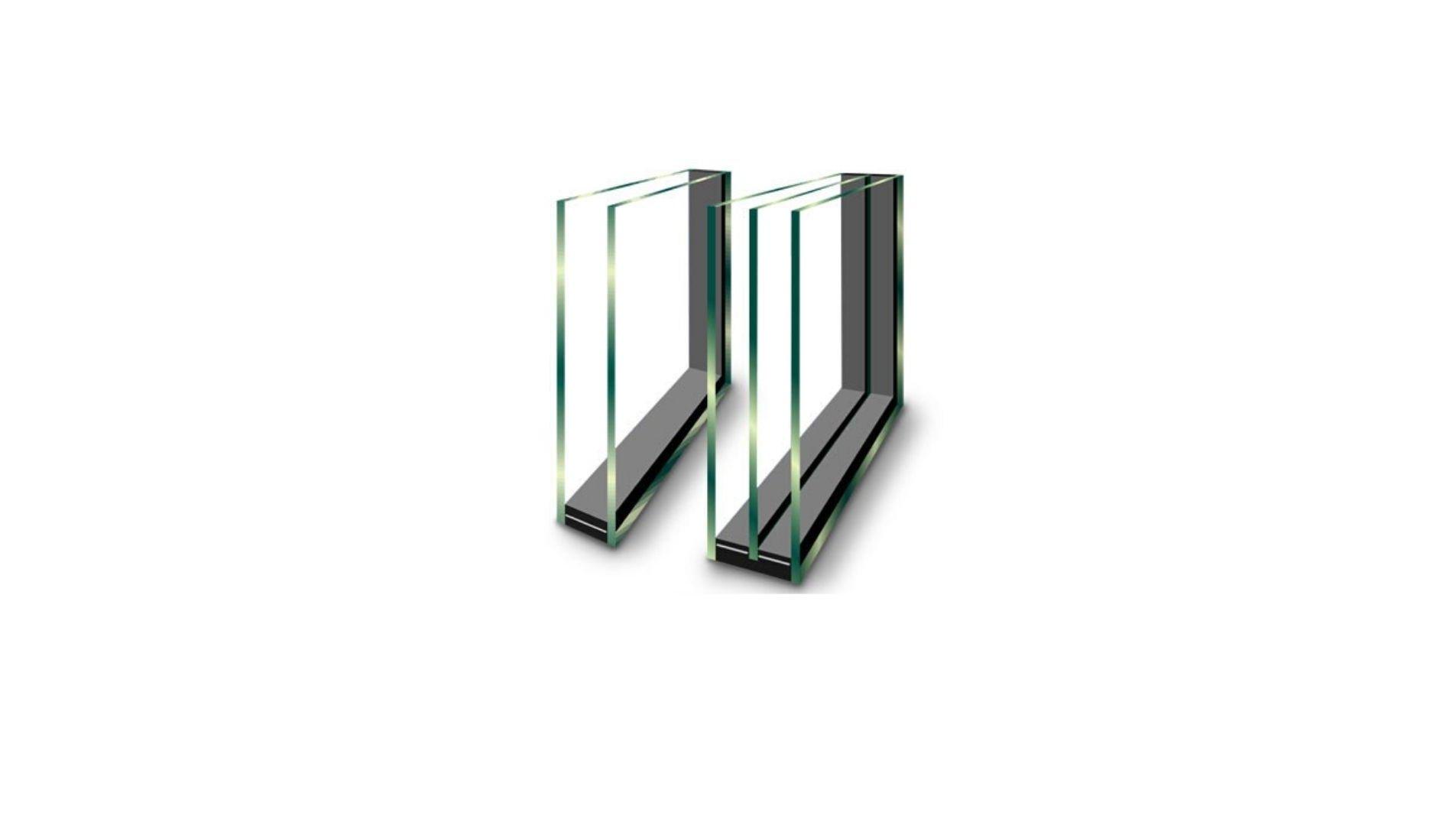 Guida alla scelta degli infissi: doppio o triplo vetro?