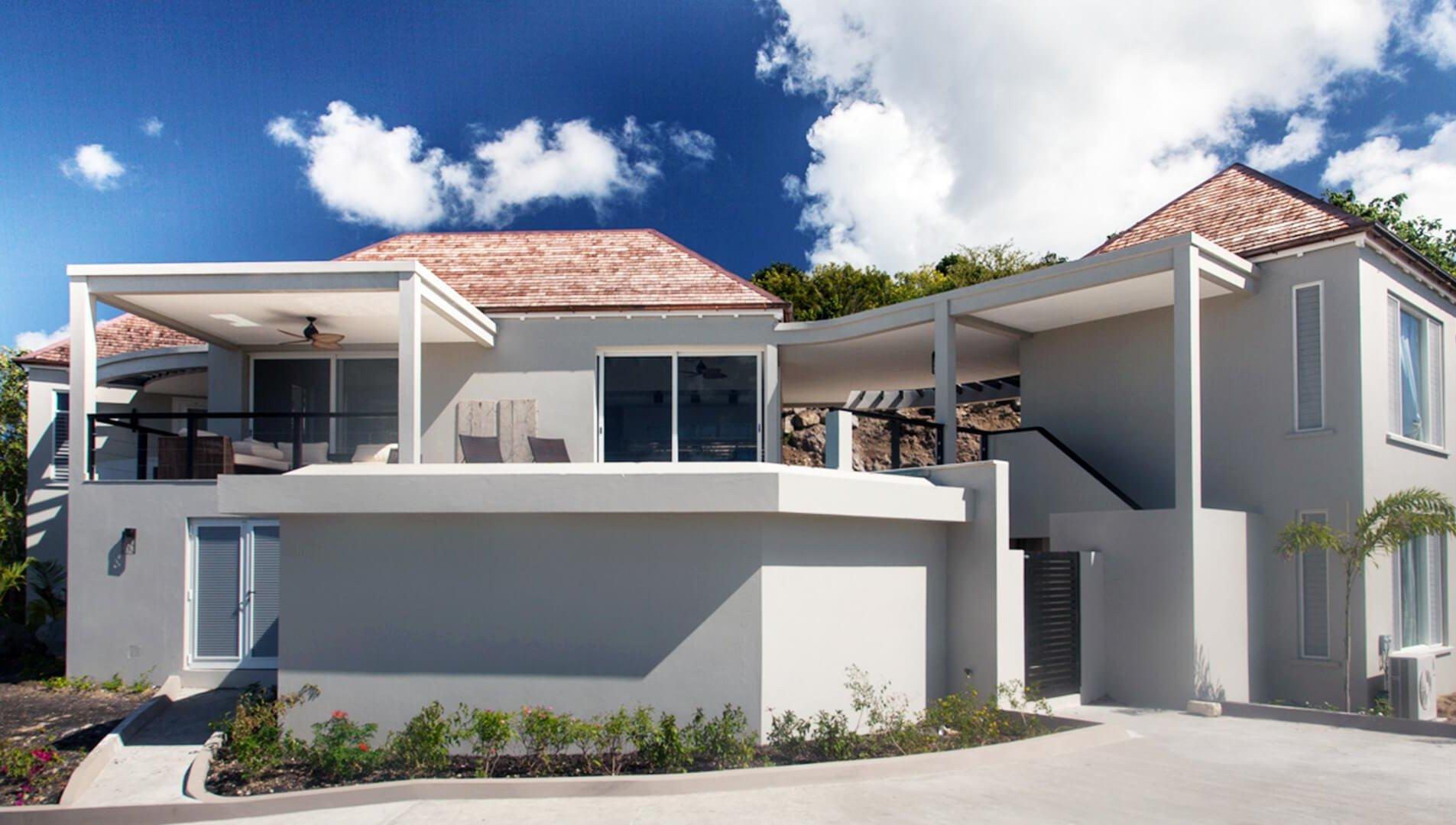Villa Sugar Ridge: Immagine